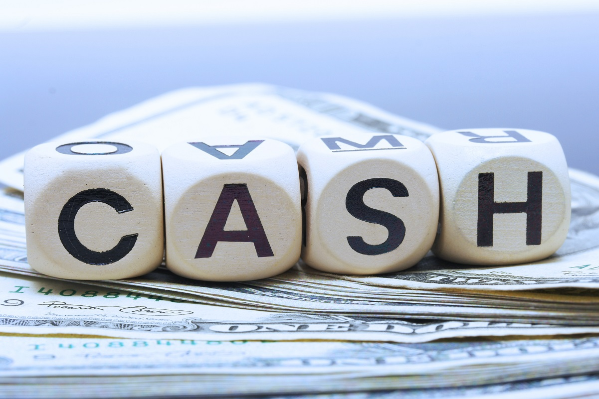 Keep Your Cash Flow Intact This Holiday Season