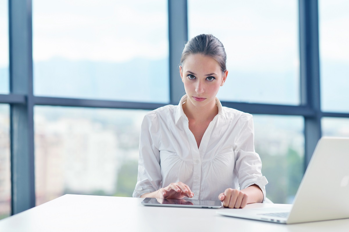 Reasons Poor Bookkeeping Should Not Be Ignored