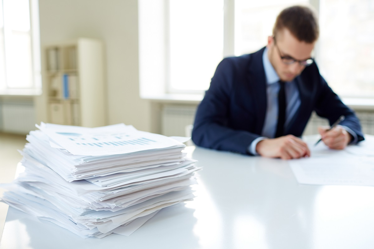 5 Good Bookkeeping Habits Business Owners Can Adopt