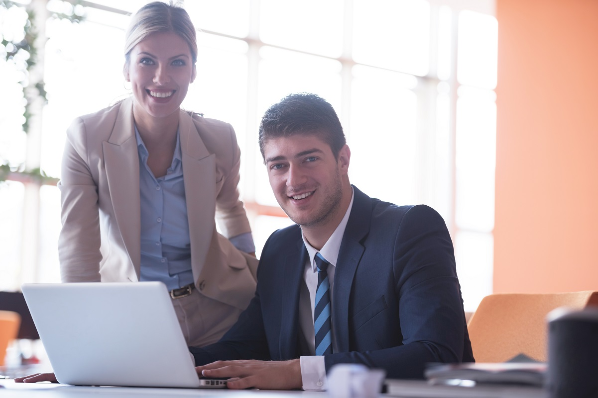 3 Small Changes That Keep Your Financial Health In Check